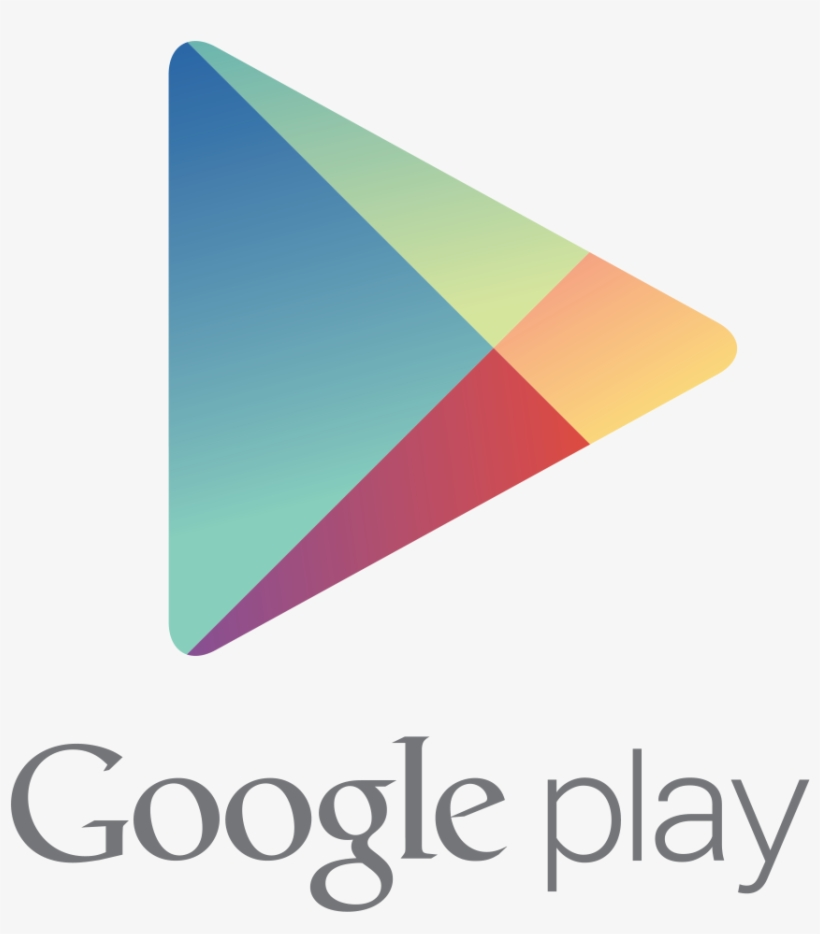 29-290133_google-play-logo-install-google-play-store-app.png