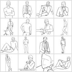 posing-guide-men
